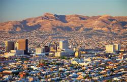 El Paso, TX USA