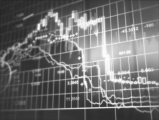 Stocks and Trading Screen_edited.jpg