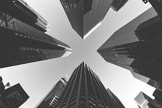 Tall skyscrapers in Calgary_edited.jpg