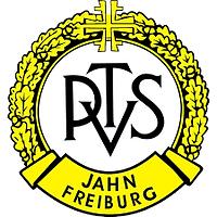 PTSV-Logo.png