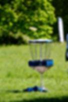 Disc Golf Vivi1 .jpg