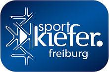 Sport-Kiefer-Logo.jpg