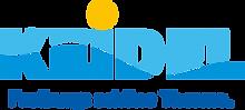 Eugen Keidel Bad Logo.png