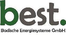 best. logo.jpg