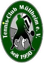 Tennis-Club Müllheim-Logo.jpg