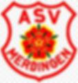 ASV-Merdingen-Logo.jpg