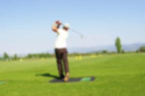 Golf Schlatt 1.jpeg