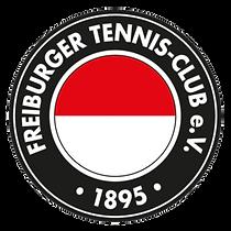 Freiburger Tennisclub e.V.