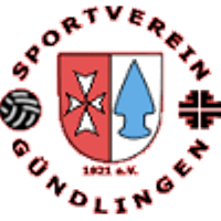 SV_Gündlingen-Logo.png