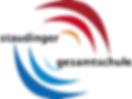 Staudinger-Logo.png