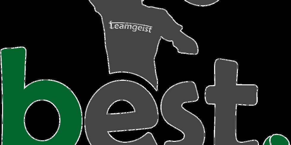 best.-Tour 2019/2020 8. LK-Tagesturnier