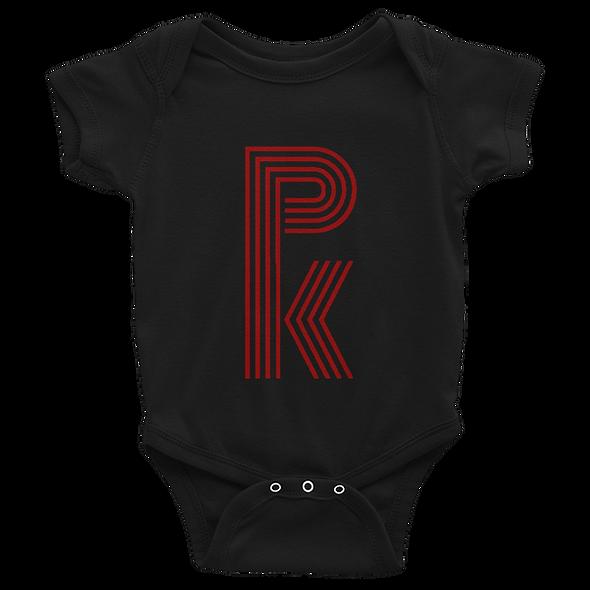 INFANT PK BODYSUIT