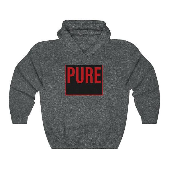Pure Hoodie