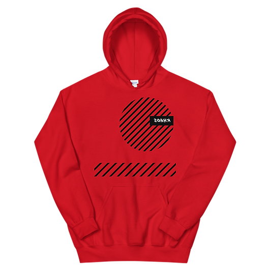 unisex-heavy-blend-hoodie-red-5fda6dfc9f