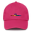 Thumbnail: MULTI COLORED PK PRIDE HAT