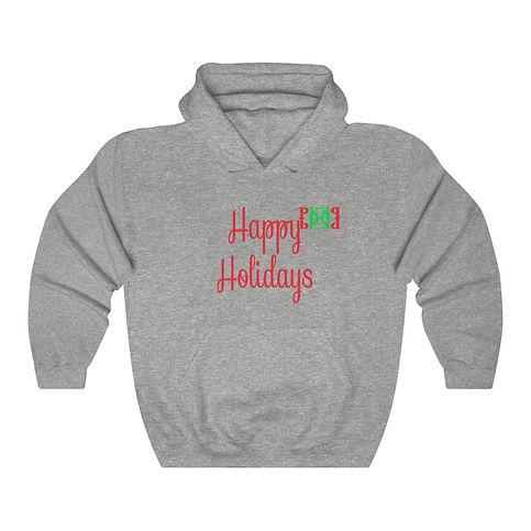 pk-happy-holidays-sweatshirt.jpg