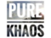 PURE KHAOS