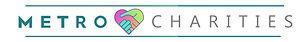 Metro Charities - Logo High Resolution1