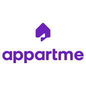 appartme.png