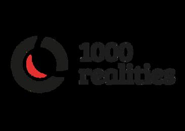 1000realities.png