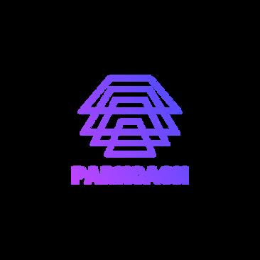 parkcash.png
