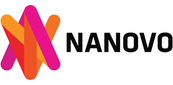 Nanovo logo.png