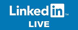 LinkedIn-Live_button.png