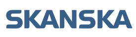 skanska-logo-png-transparent_edited.png