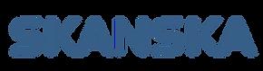 skanska-logo-png-transparent_edited.png