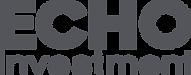 ECHO logo-png.png