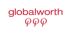8_globalworth-logo-red.png