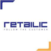 retailic.jpg