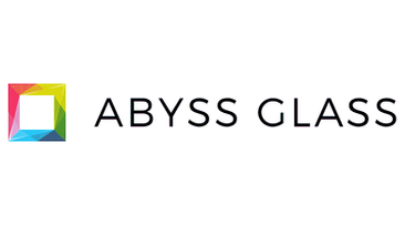 abyss-glass.png