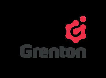 Grenton.png