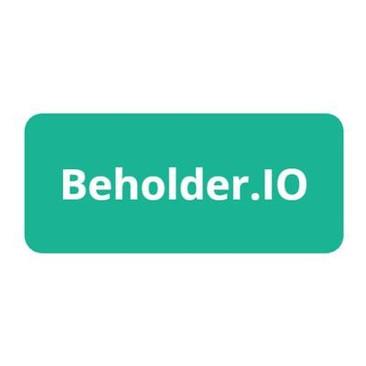Beholderio.jpg