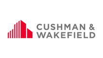 cushman_wakefield_logo.png