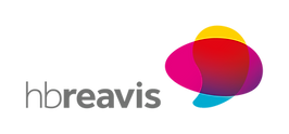 HBReavis_Logo.png