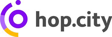 hop-city.png