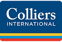 logo-colliers-international-indianapolis