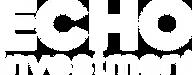 Echo Logo_Białe-8.png