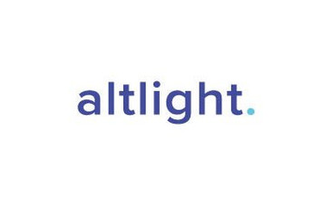 altlight.jpg