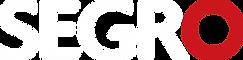 SEGRO_logo_white_trans.png