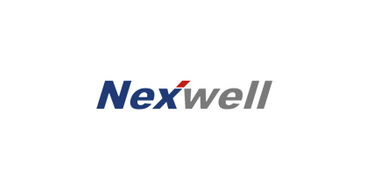 nexwell.png