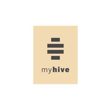 myhive.jpg