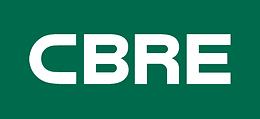 cbre_logo_green.png