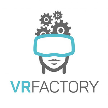 vrfactory.jpg