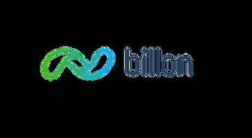 billonv2.png