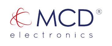 mcd-electronics.png