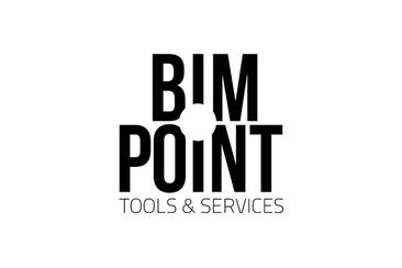 bim_point.png