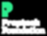 logo_ptf_green_white.png